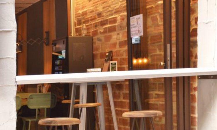 adra360-proyectos-bares-y-restaurantes-dias-de-norte-1
