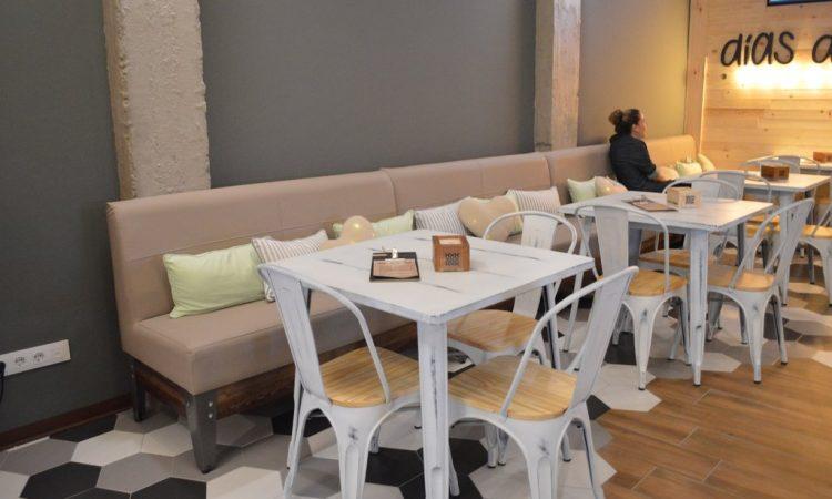 adra360-proyectos-bares-y-restaurantes-dias-de-norte-10