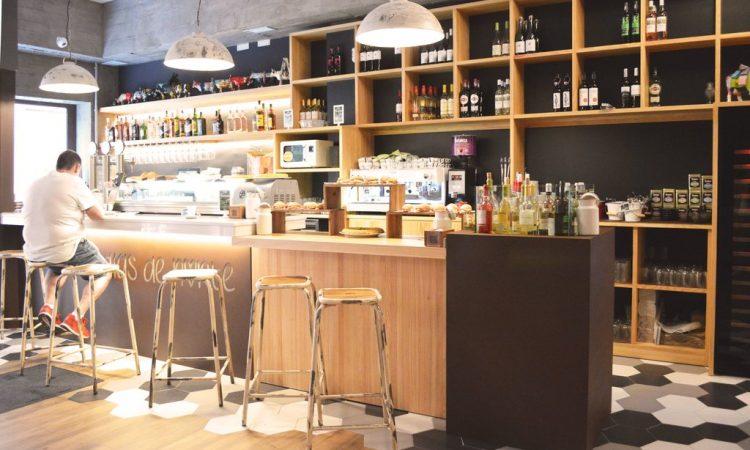 adra360-proyectos-bares-y-restaurantes-dias-de-norte-11