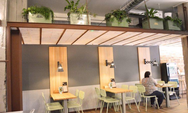 adra360-proyectos-bares-y-restaurantes-dias-de-norte-12