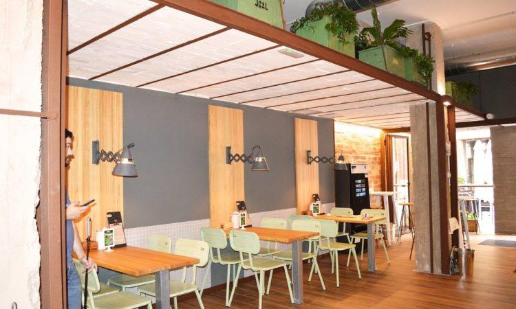 adra360-proyectos-bares-y-restaurantes-dias-de-norte-14