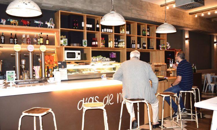 adra360-proyectos-bares-y-restaurantes-dias-de-norte-15