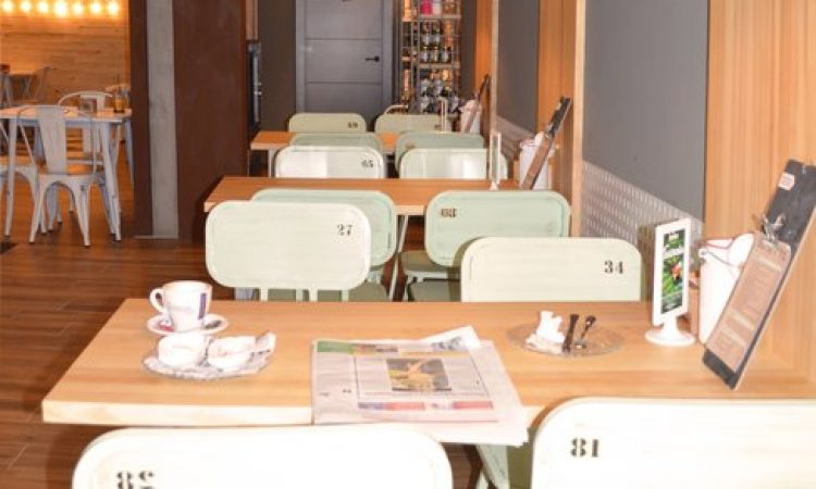 adra360-proyectos-bares-y-restaurantes-dias-de-norte-16