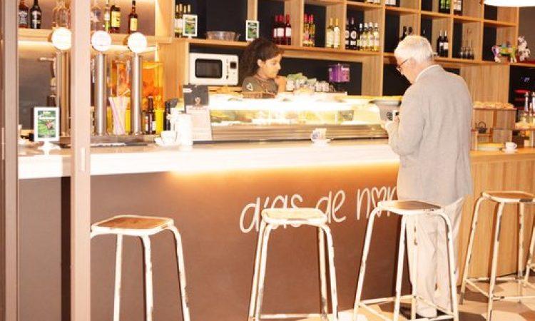 adra360-proyectos-bares-y-restaurantes-dias-de-norte-18