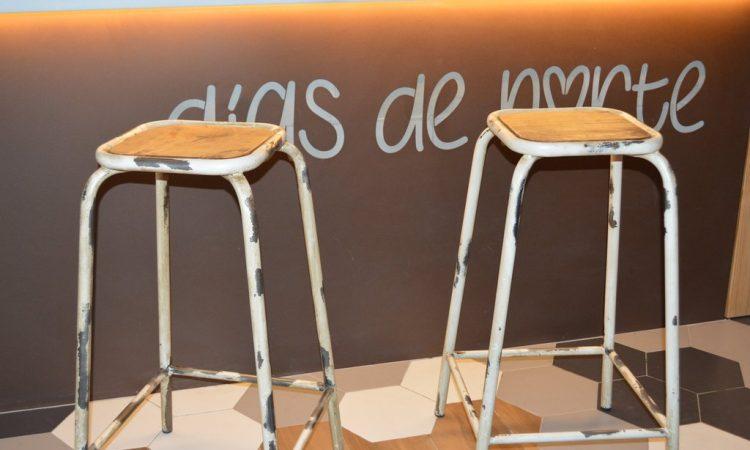 adra360-proyectos-bares-y-restaurantes-dias-de-norte-19