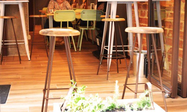 adra360-proyectos-bares-y-restaurantes-dias-de-norte-2