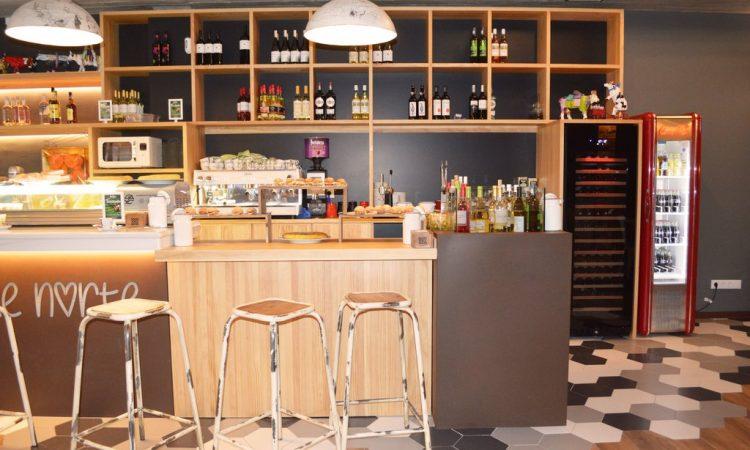 adra360-proyectos-bares-y-restaurantes-dias-de-norte-25