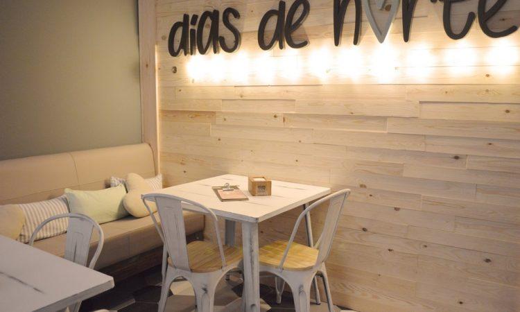 adra360-proyectos-bares-y-restaurantes-dias-de-norte-27