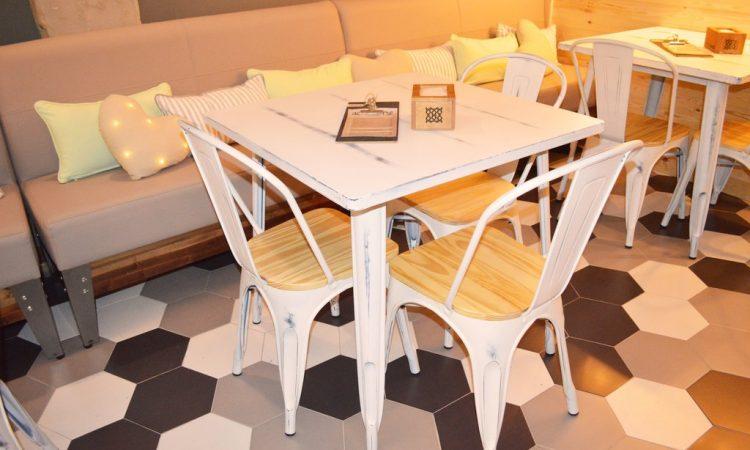 adra360-proyectos-bares-y-restaurantes-dias-de-norte-28