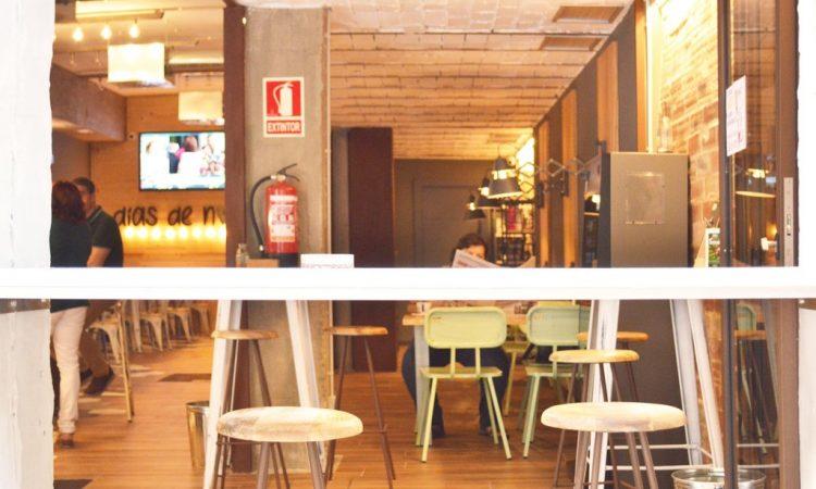 adra360-proyectos-bares-y-restaurantes-dias-de-norte-3