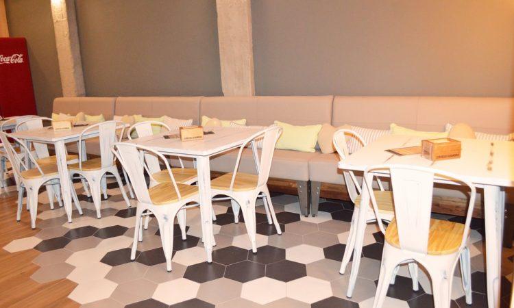 adra360-proyectos-bares-y-restaurantes-dias-de-norte-31