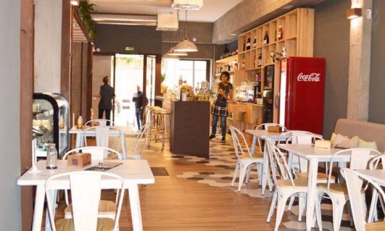 adra360-proyectos-bares-y-restaurantes-dias-de-norte-32