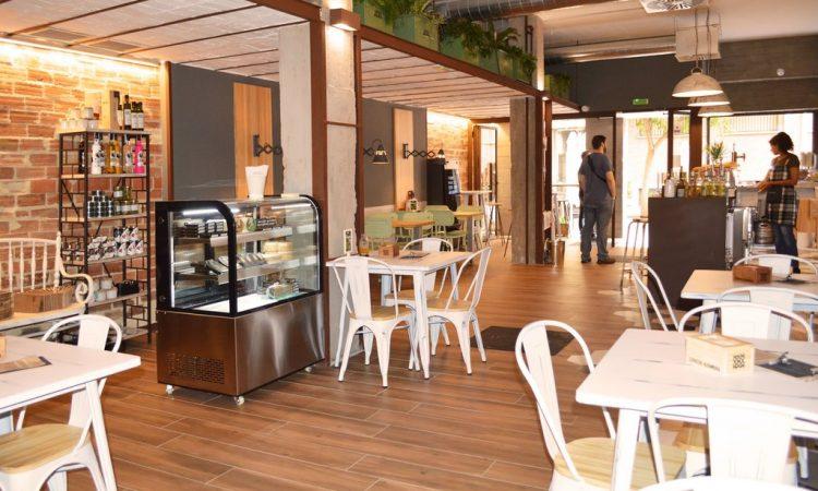 adra360-proyectos-bares-y-restaurantes-dias-de-norte-33