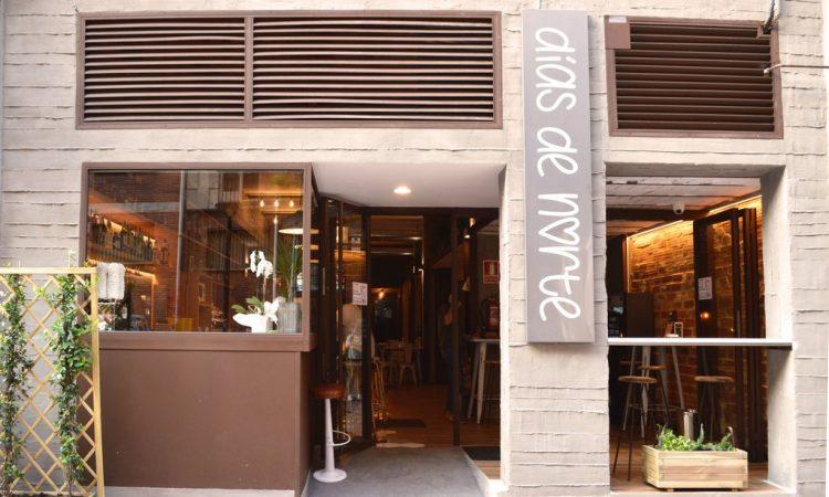 adra360-proyectos-bares-y-restaurantes-dias-de-norte-34