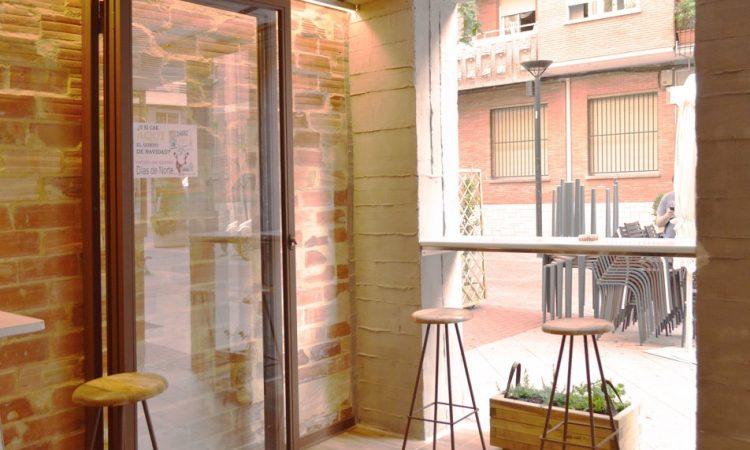 adra360-proyectos-bares-y-restaurantes-dias-de-norte-4