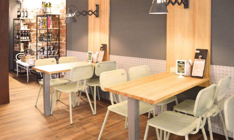 adra360-proyectos-bares-y-restaurantes-dias-de-norte-5