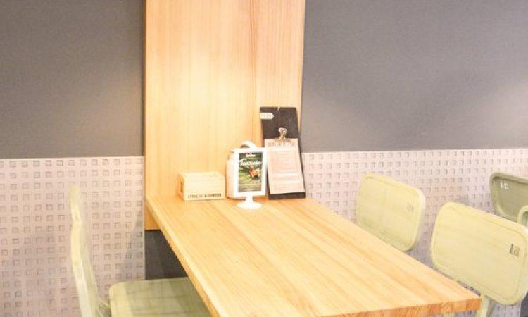 adra360-proyectos-bares-y-restaurantes-dias-de-norte-6