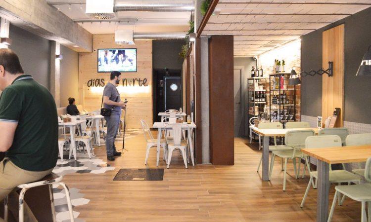 adra360-proyectos-bares-y-restaurantes-dias-de-norte-8