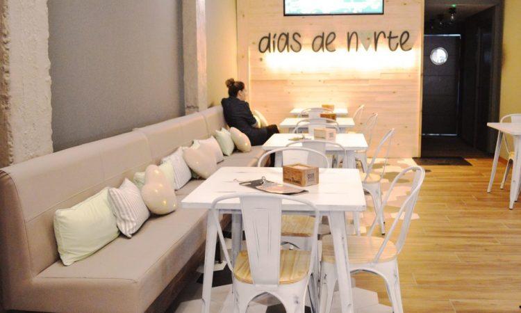 adra360-proyectos-bares-y-restaurantes-dias-de-norte-9