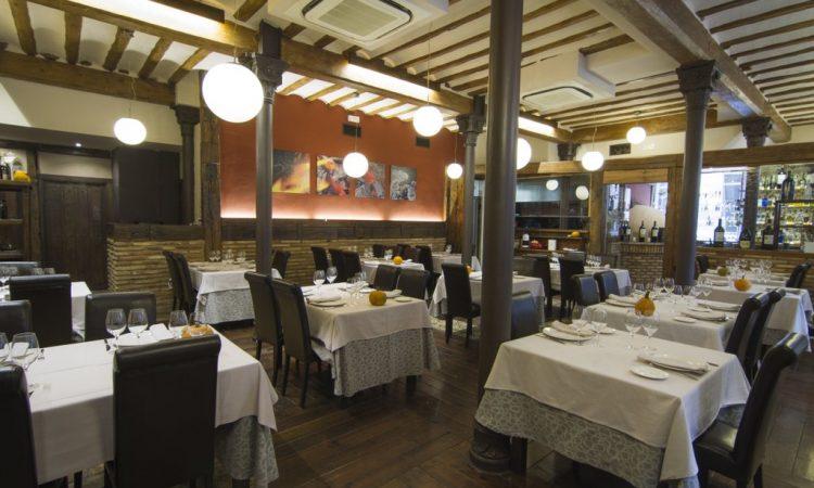 adra360-proyectos-bares-y-restaurantes-herventia-1