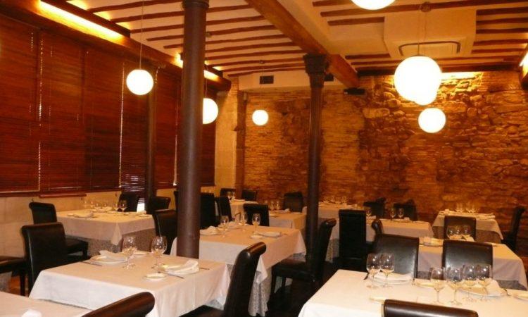 adra360-proyectos-bares-y-restaurantes-herventia-2