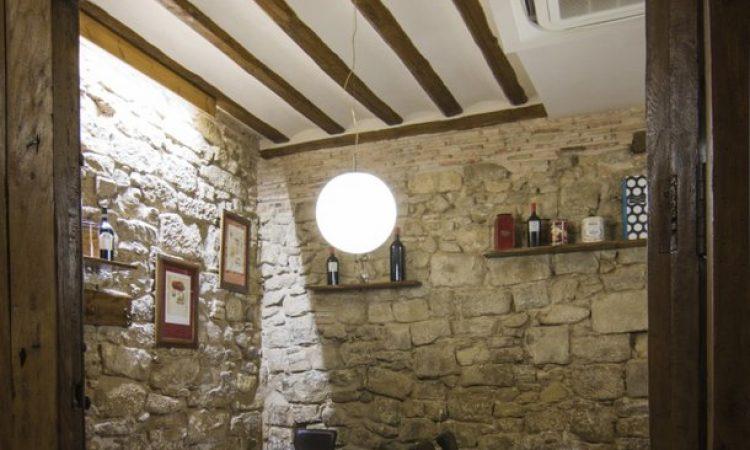 adra360-proyectos-bares-y-restaurantes-herventia-3