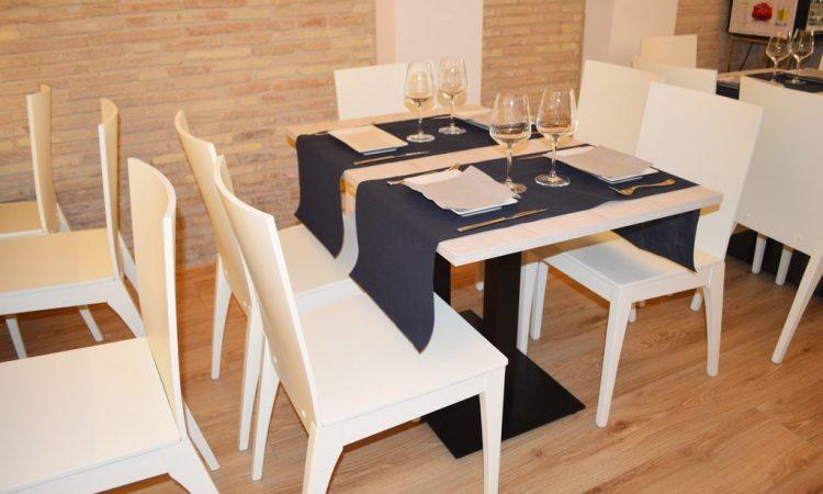 adra360-proyectos-bares-y-restaurantes-la-plateria-1