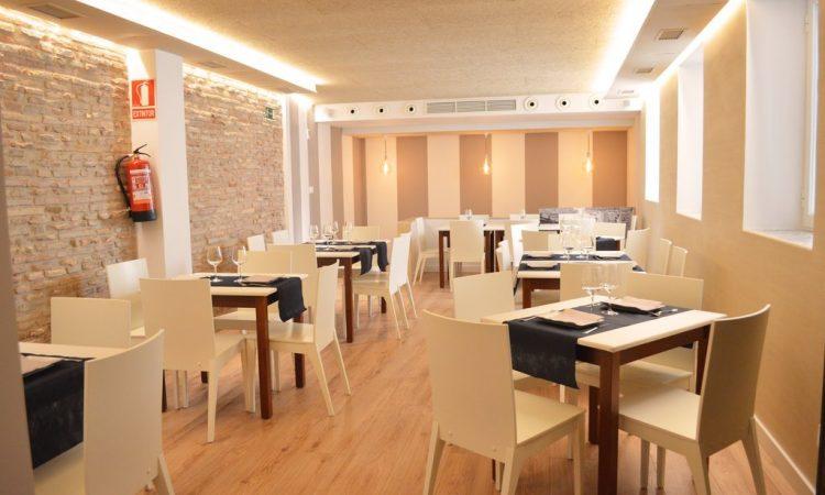 adra360-proyectos-bares-y-restaurantes-la-plateria-11