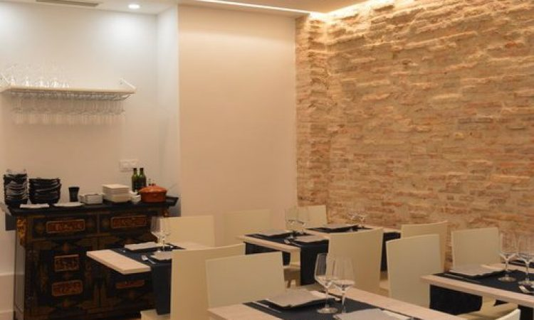 adra360-proyectos-bares-y-restaurantes-la-plateria-14
