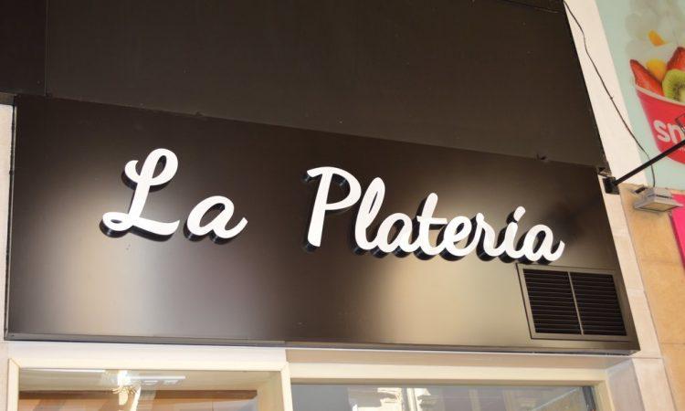 adra360-proyectos-bares-y-restaurantes-la-plateria-15