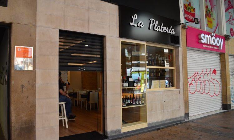 adra360-proyectos-bares-y-restaurantes-la-plateria-16