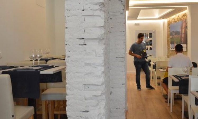 adra360-proyectos-bares-y-restaurantes-la-plateria-17
