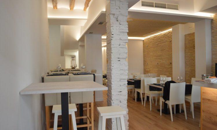 adra360-proyectos-bares-y-restaurantes-la-plateria-18