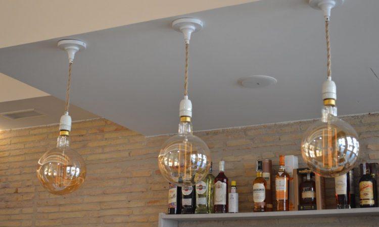 adra360-proyectos-bares-y-restaurantes-la-plateria-19
