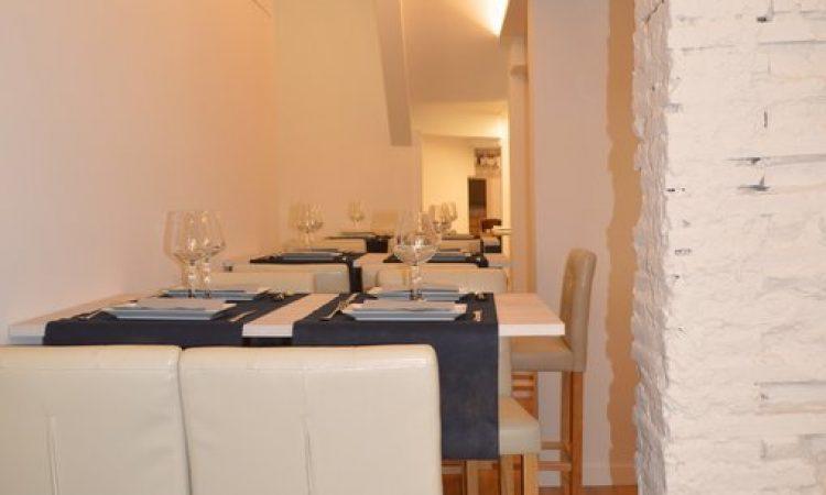 adra360-proyectos-bares-y-restaurantes-la-plateria-2