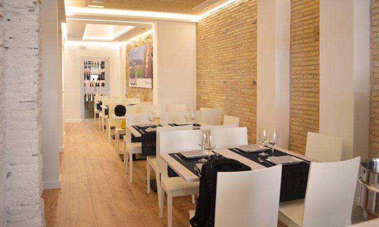 adra360-proyectos-bares-y-restaurantes-la-plateria-21