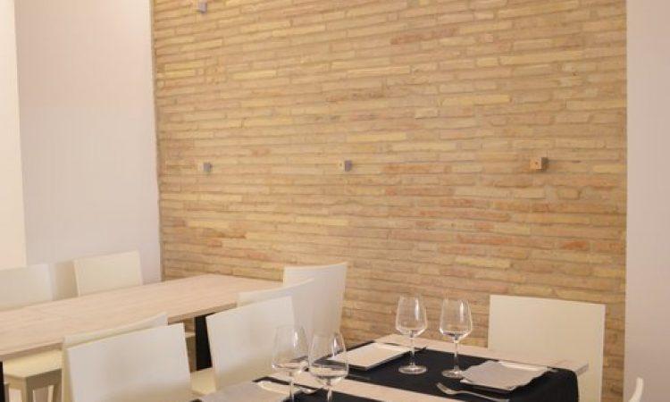 adra360-proyectos-bares-y-restaurantes-la-plateria-3