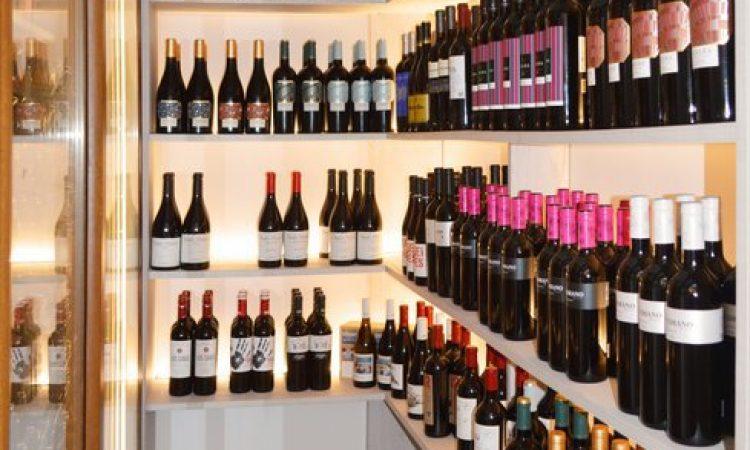 adra360-proyectos-bares-y-restaurantes-la-plateria-4