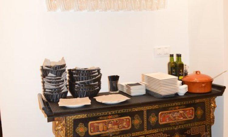 adra360-proyectos-bares-y-restaurantes-la-plateria-5