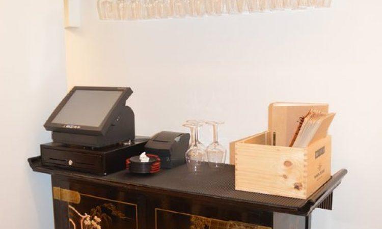 adra360-proyectos-bares-y-restaurantes-la-plateria-6