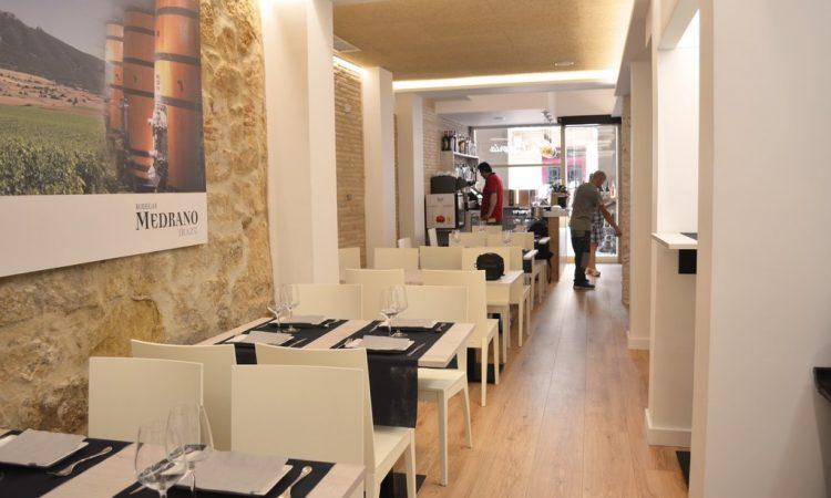 adra360-proyectos-bares-y-restaurantes-la-plateria-7