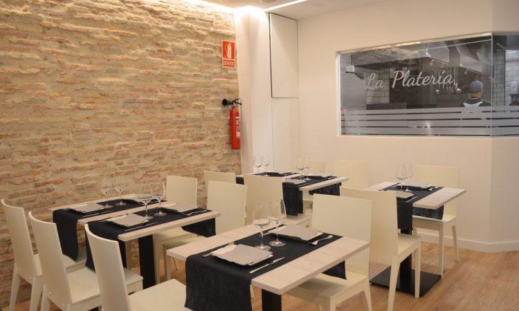 adra360-proyectos-bares-y-restaurantes-la-plateria-8