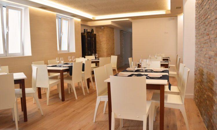 adra360-proyectos-bares-y-restaurantes-la-plateria-9