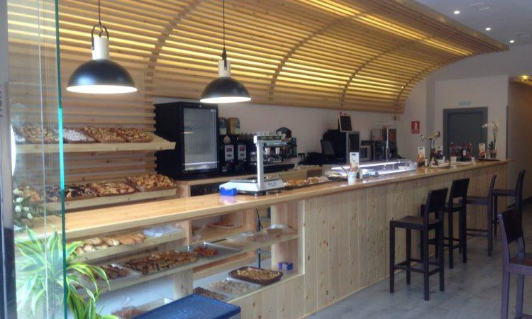 adra360-proyectos-bares-y-restaurantes-obrador-MOKA-1