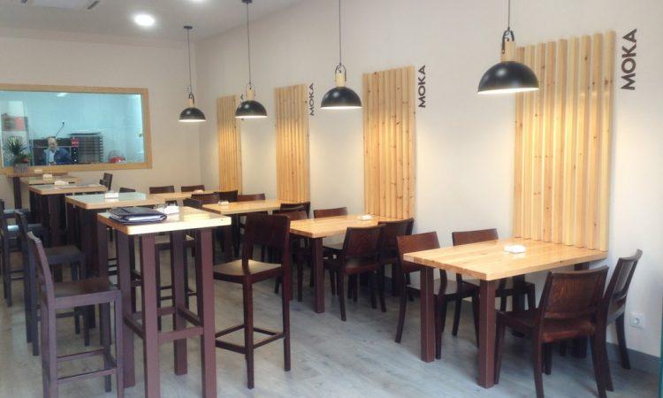 adra360-proyectos-bares-y-restaurantes-obrador-MOKA-2