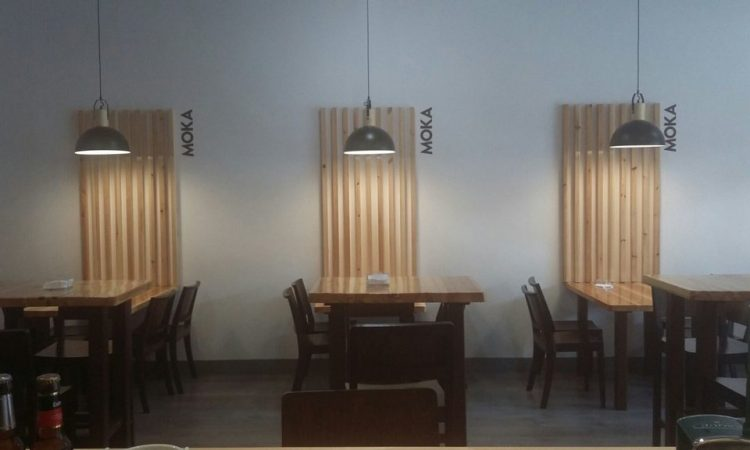 adra360-proyectos-bares-y-restaurantes-obrador-MOKA-3