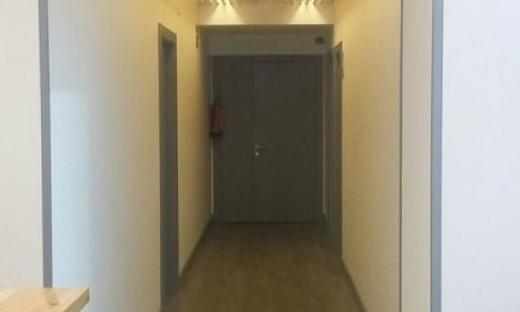 adra360-proyectos-bares-y-restaurantes-obrador-MOKA-4