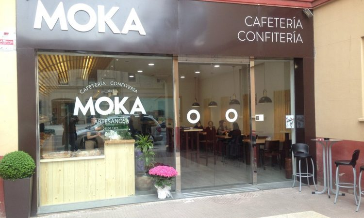 adra360-proyectos-bares-y-restaurantes-obrador-MOKA-5