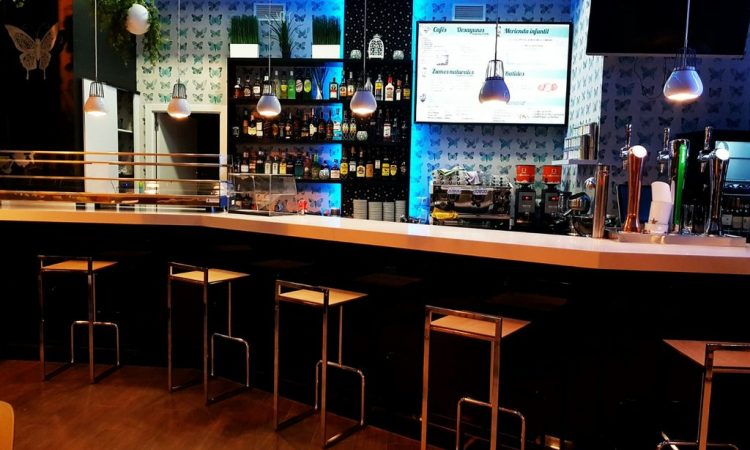 adra360-proyectos-bares-y-restaurantes-the-butterfly-II-1