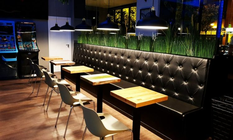 adra360-proyectos-bares-y-restaurantes-the-butterfly-II-2